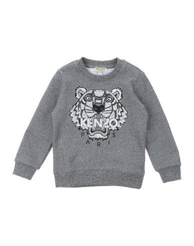 Толстовка KENZO KIDS 37902669JR