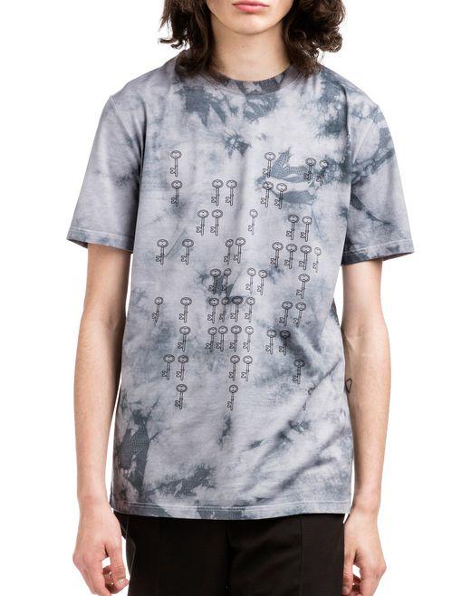 """lanvin """"keys"""" t-shirt men"""