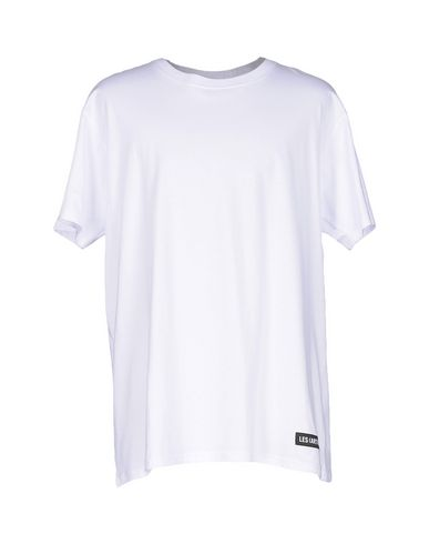 Foto LES (ART)ISTS T-shirt uomo T-shirts