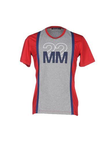 Футболка FRANKIE MORELLO 37906269HW