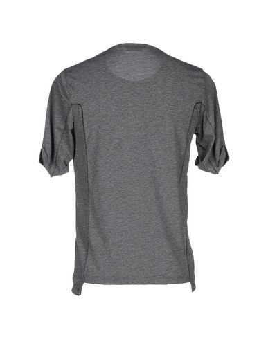 Foto HAMAKI-HO T-shirt uomo T-shirts