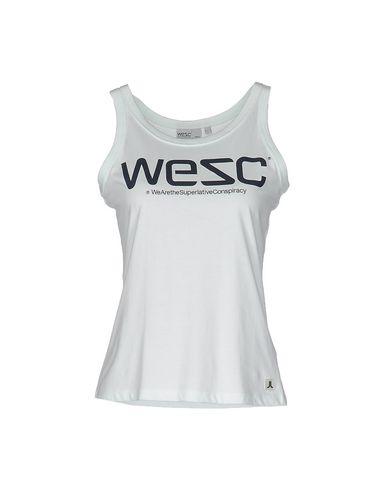 Майка WESC 37906823HP