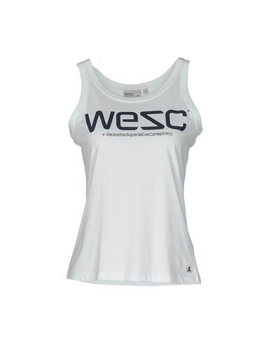 ����� WESC 37906823HP