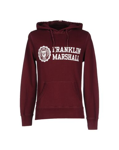 ��������� FRANKLIN & MARSHALL 37907081XD
