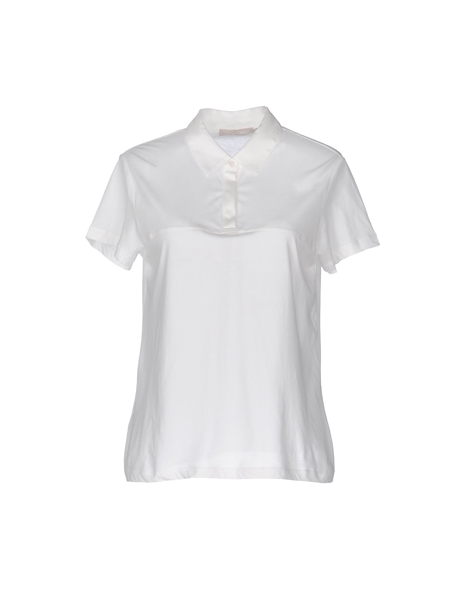 stefanel female stefanel polo shirts
