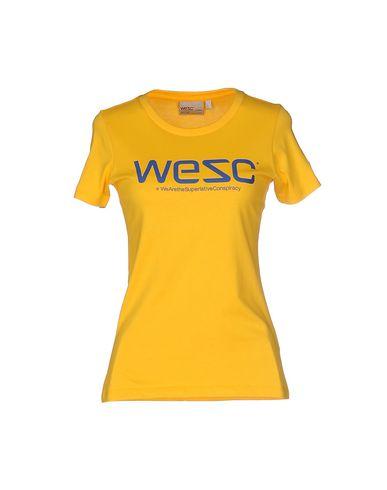 Футболка WESC 37907429HP