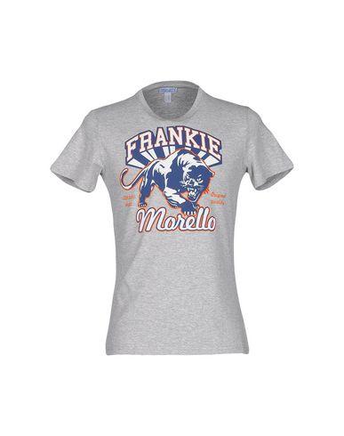 Футболка FRANKIE MORELLO SEXYWEAR 37907790FP