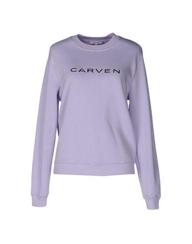 ��������� CARVEN 37909635RB