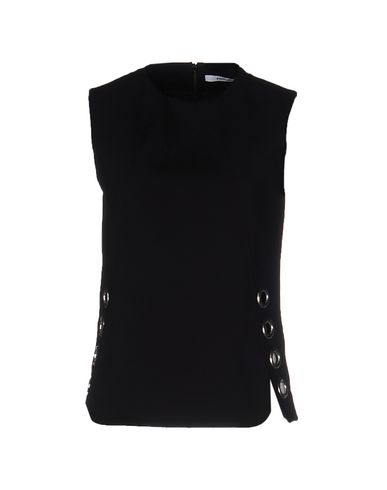 ��� ��� ������� PACO RABANNE 37909881TO