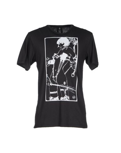 Image de 0051 INSIGHT T-shirt homme