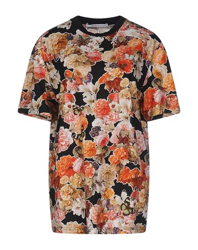 �������� GIVENCHY 37910115WE