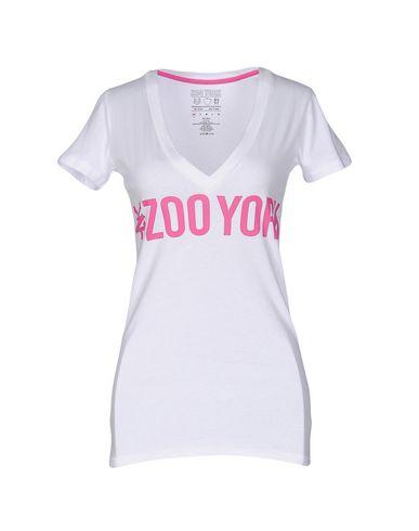 �������� ZOO YORK 37910157HM