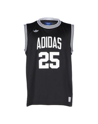 ����� ADIDAS ORIGINALS 37910362OU