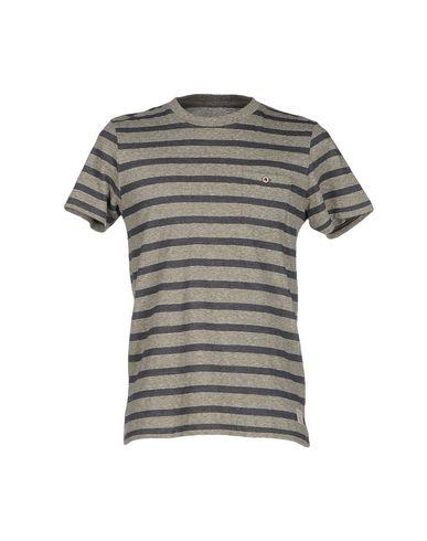Foto JACK & JONES VINTAGE T-shirt uomo T-shirts