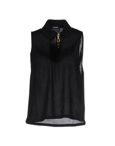 ���� ANTHONY VACCARELLO 37912301EJ