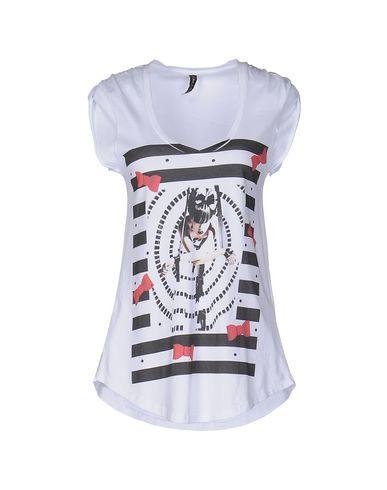 Foto DIMORA T-shirt donna T-shirts