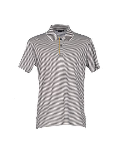 ���� PS BY PAUL SMITH 37912571JT