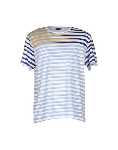 �������� PS BY PAUL SMITH 37912590UB