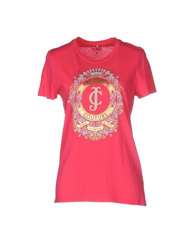 �������� JUICY COUTURE 37913033HQ