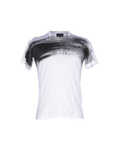 Foto EMPORIO ARMANI T-shirt uomo T-shirts