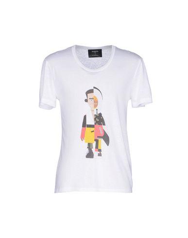 Foto PORTS 1961 T-shirt uomo T-shirts
