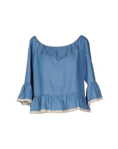 Блузка MORGAN DE TOI 37915025HA