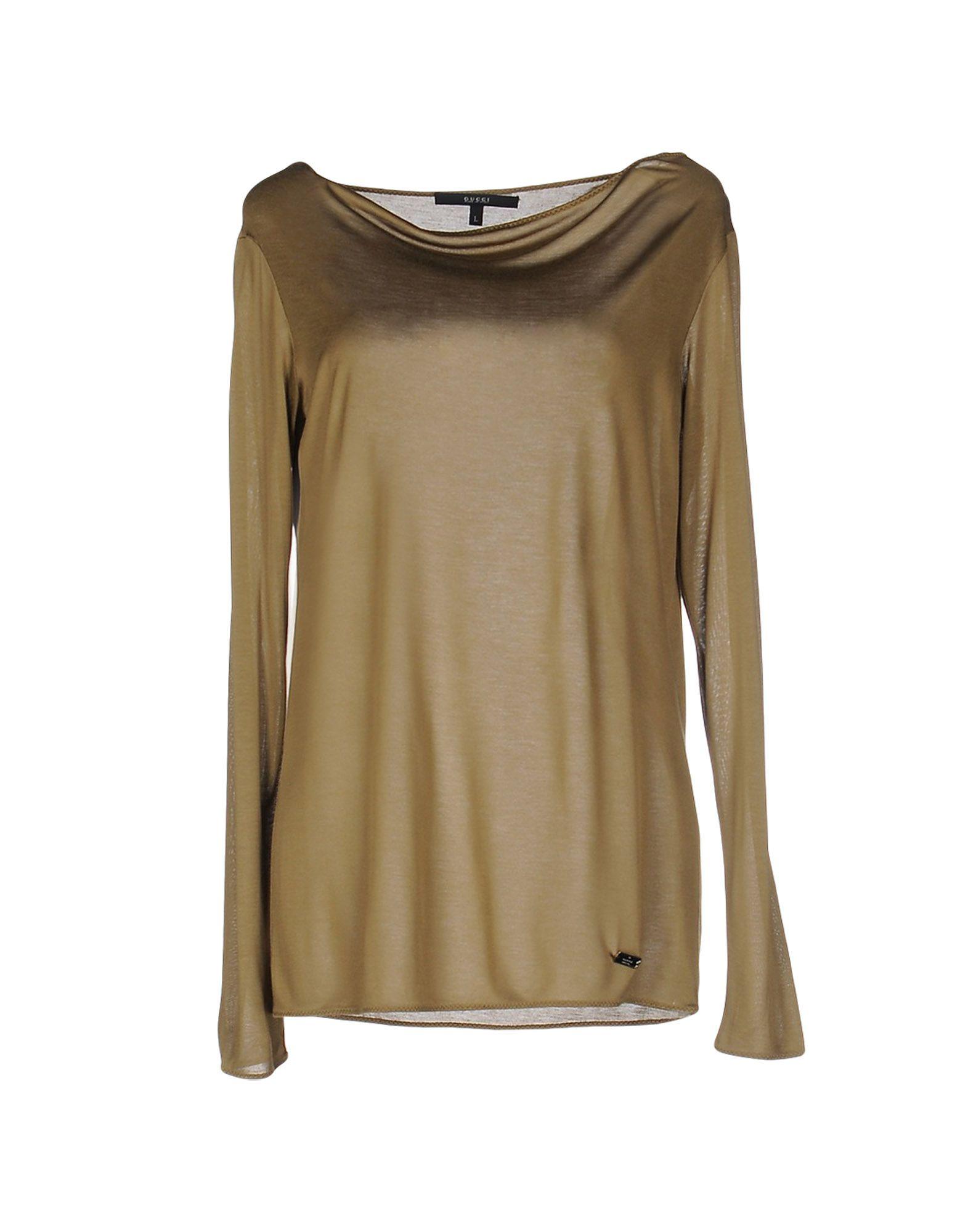 gucci female gucci tshirts