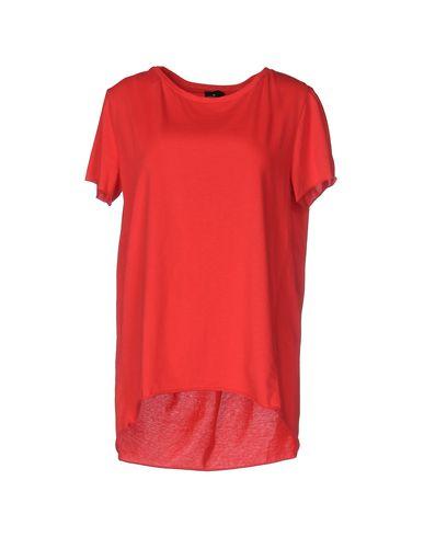 Foto GOTHA T-shirt donna T-shirts