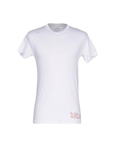 Foto THE EDITOR T-shirt uomo T-shirts
