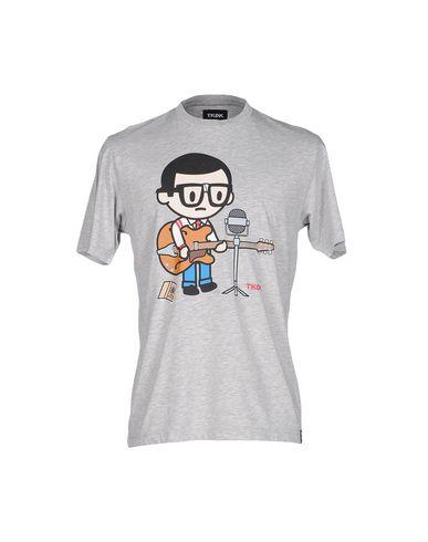 Футболка TKDK BY TOKIDOKI 37917595LC