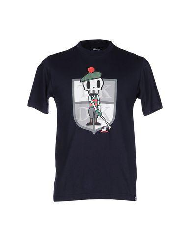 Футболка TKDK BY TOKIDOKI 37917646XX