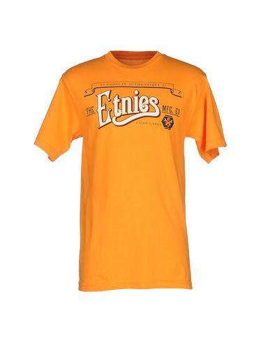 Футболка ETNIES 37917780HF