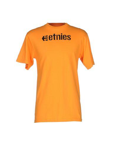 Футболка ETNIES 37917790NM