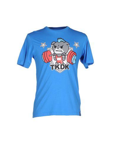 Футболка TKDK BY TOKIDOKI 37917839XP