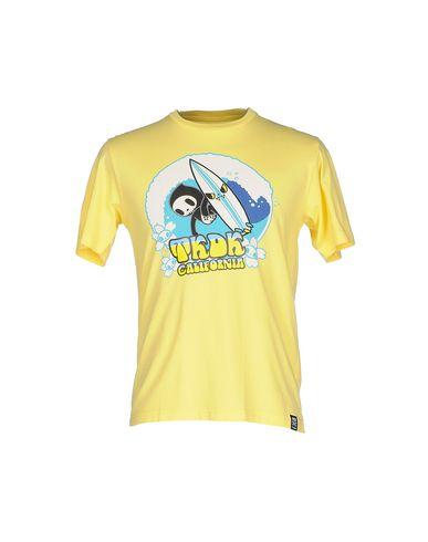 Футболка TKDK BY TOKIDOKI 37918325CI