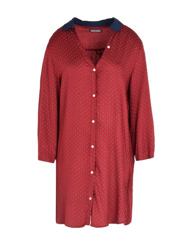 Ночная рубашка TOMMY HILFIGER 37918685PB