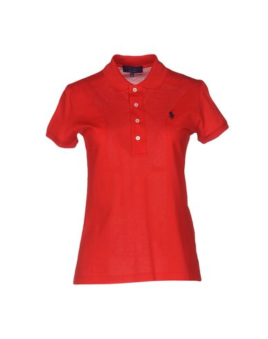 Поло RALPH LAUREN COLLECTION 37919529IH