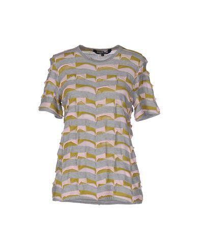 Foto JUNYA WATANABE COMME DES GARÇONS T-shirt donna T-shirts