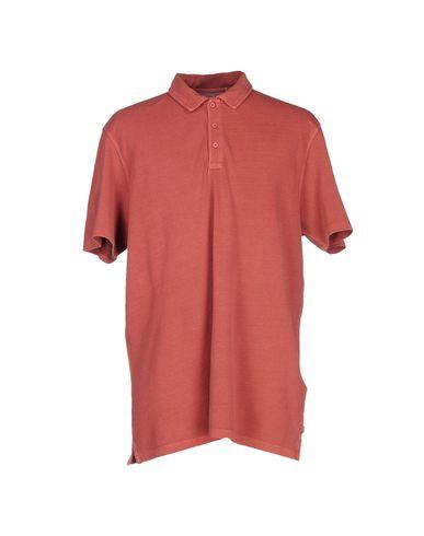 ���� LEVI'S RED TAB 37920088PE