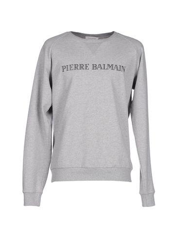 ��������� PIERRE BALMAIN 37920136TL