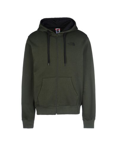 Толстовка THE NORTH FACE 37920586PN