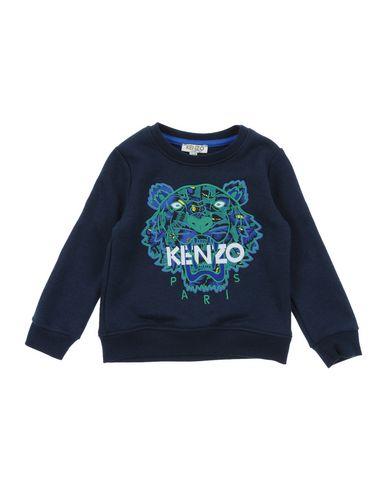 ��������� KENZO KIDS 37920749FU