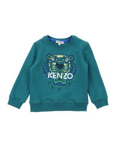Толстовка KENZO KIDS 37920762UM