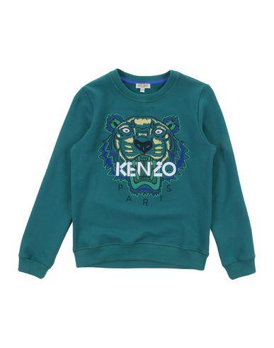 Толстовка KENZO KIDS 37921483EO