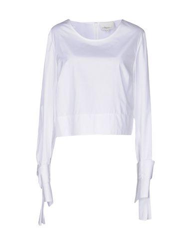Блузка 3.1 PHILLIP LIM 37922203CP