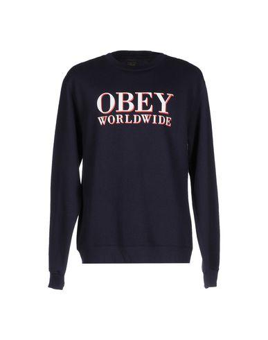 ��������� OBEY 37922233DE