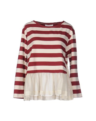 Foto JUCCA T-shirt donna T-shirts