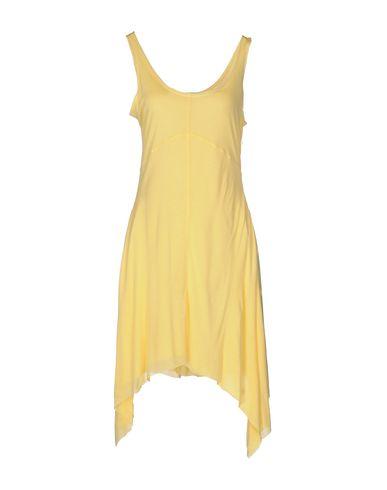 Платье до колена BOMBOOGIE 37922993FR