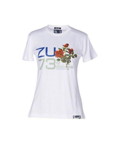 Футболка ZU+ELEMENTS 37923050LM