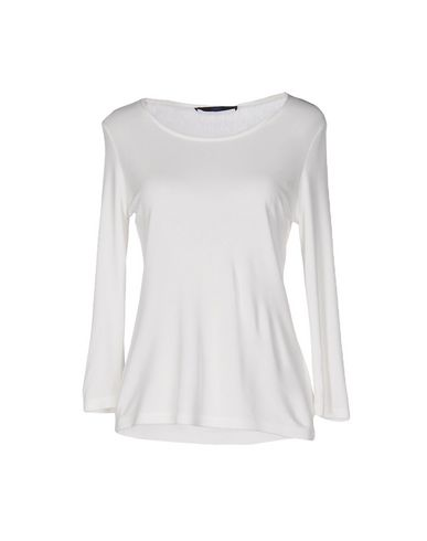 Foto BLUE LES COPAINS T-shirt donna T-shirts